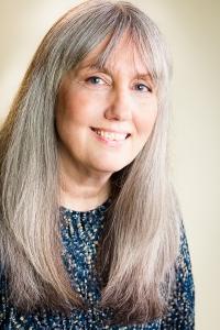 financial planners in Vancouver - Kathy Maclean