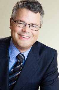 financial planners in Vancouver - Mike Berton