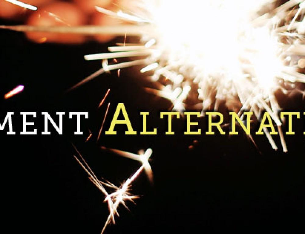 Retirement Alternative