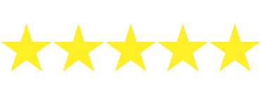 Five Star Award Financial Planning
